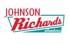 johnson richards plumbers whangarei