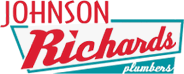 Johnson Richards Plumbers
