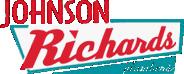Johnson Richards Plumbers