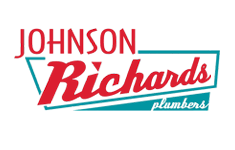johnson richards plumbers whangarei