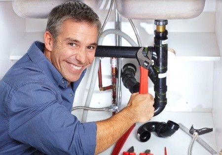 plumber in whangarei