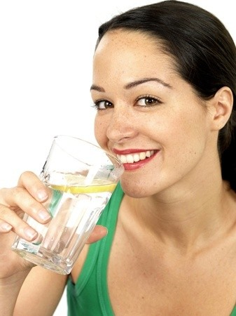 water filtration installers